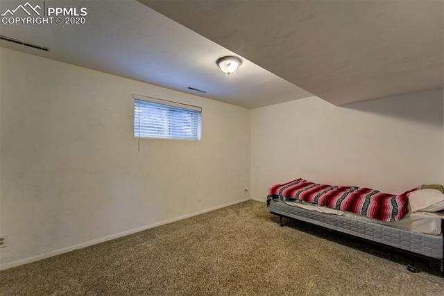 MLS# 9308293 - 28 - 5645 Tuckerman Drive, Colorado Springs, CO 80918