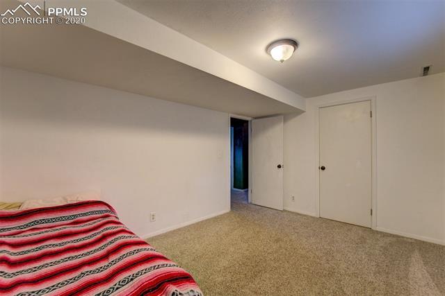 MLS# 9308293 - 29 - 5645 Tuckerman Drive, Colorado Springs, CO 80918