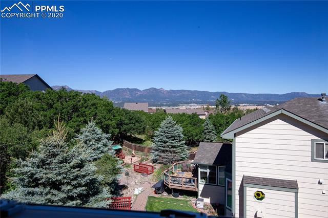 MLS# 2367339 - 19 - 10120 Clear Creek Road, Colorado Springs, CO 80920