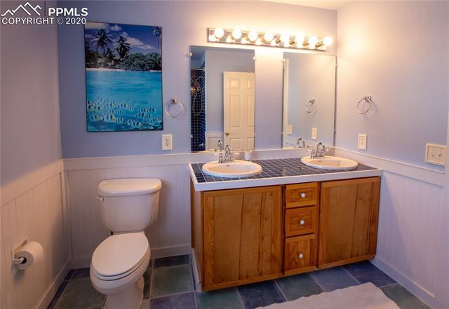 MLS# 2367339 - 20 - 10120 Clear Creek Road, Colorado Springs, CO 80920