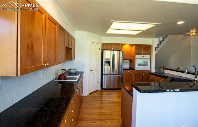 MLS# 2367339 - 6 - 10120 Clear Creek Road, Colorado Springs, CO 80920