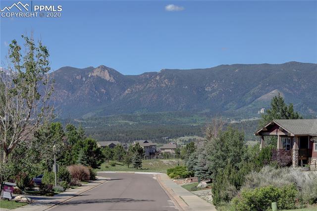 MLS# 4100113 - 37 - 461 Saber Creek Drive, Monument, CO 80132