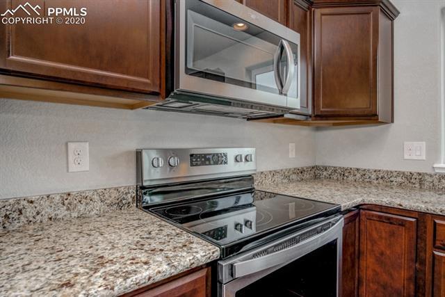 MLS# 8687554 - 13 - 12726 Winding Glen Lane, Peyton, CO 80831
