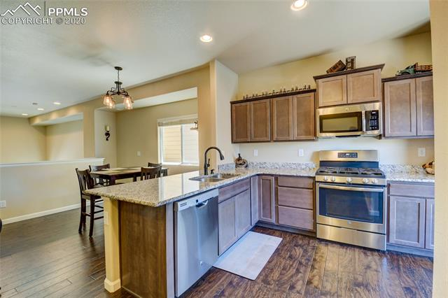 MLS# 7763831 - 15 - 6575 Pennywhistle Point, Colorado Springs, CO 80923