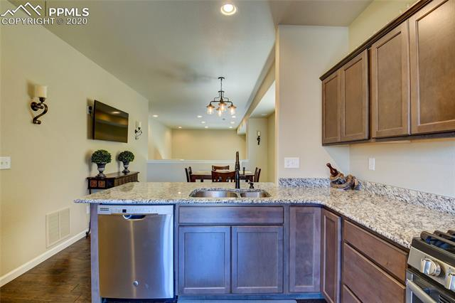 MLS# 7763831 - 16 - 6575 Pennywhistle Point, Colorado Springs, CO 80923