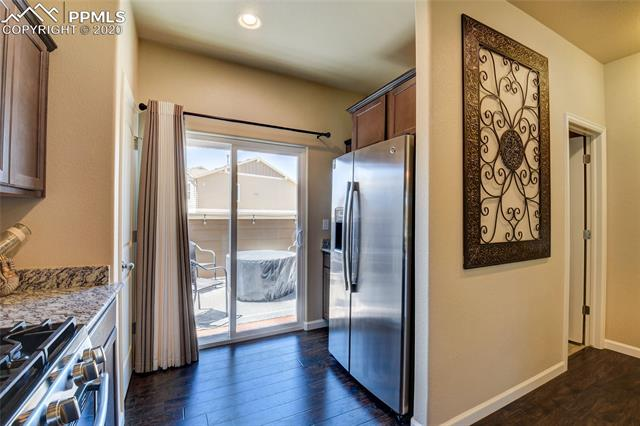 MLS# 7763831 - 18 - 6575 Pennywhistle Point, Colorado Springs, CO 80923