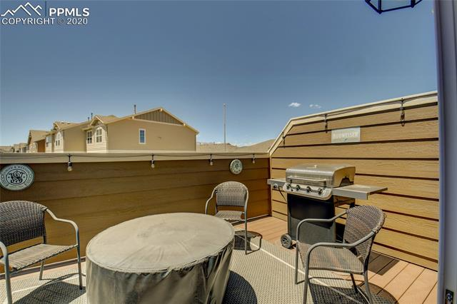 MLS# 7763831 - 19 - 6575 Pennywhistle Point, Colorado Springs, CO 80923