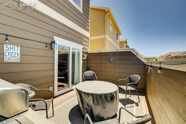MLS# 7763831 - 21 - 6575 Pennywhistle Point, Colorado Springs, CO 80923