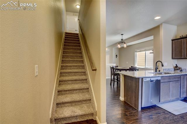 MLS# 7763831 - 23 - 6575 Pennywhistle Point, Colorado Springs, CO 80923
