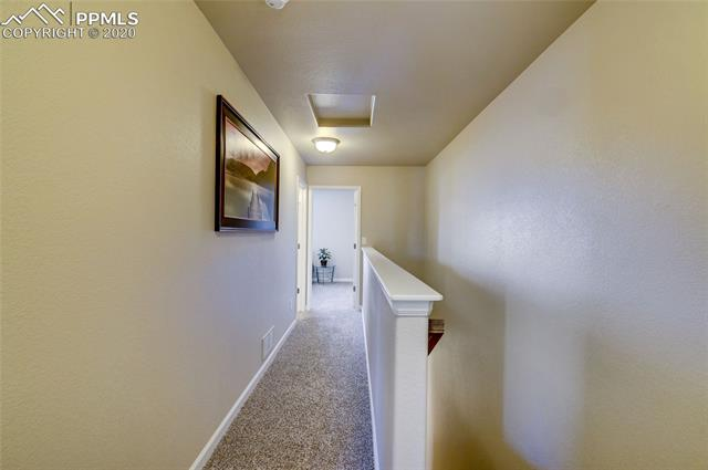 MLS# 7763831 - 32 - 6575 Pennywhistle Point, Colorado Springs, CO 80923