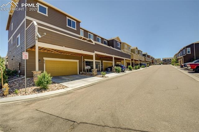 MLS# 7763831 - 33 - 6575 Pennywhistle Point, Colorado Springs, CO 80923