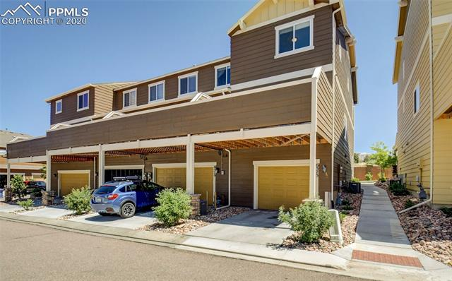 MLS# 7763831 - 34 - 6575 Pennywhistle Point, Colorado Springs, CO 80923