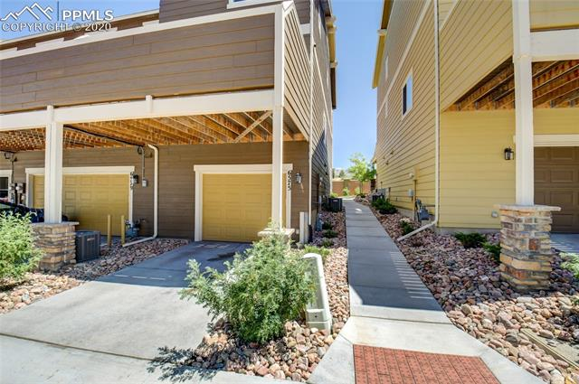 MLS# 7763831 - 35 - 6575 Pennywhistle Point, Colorado Springs, CO 80923