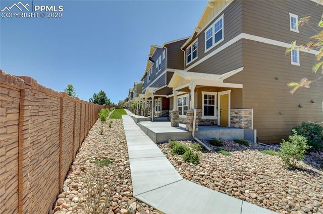 MLS# 7763831 - 5 - 6575 Pennywhistle Point, Colorado Springs, CO 80923