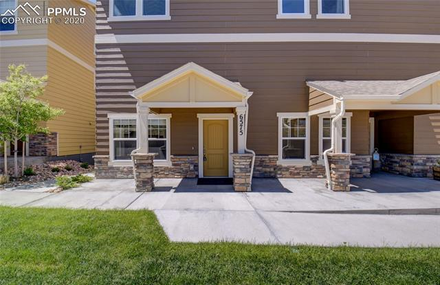 MLS# 7763831 - 6 - 6575 Pennywhistle Point, Colorado Springs, CO 80923