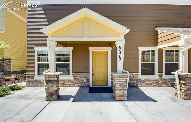 MLS# 7763831 - 7 - 6575 Pennywhistle Point, Colorado Springs, CO 80923