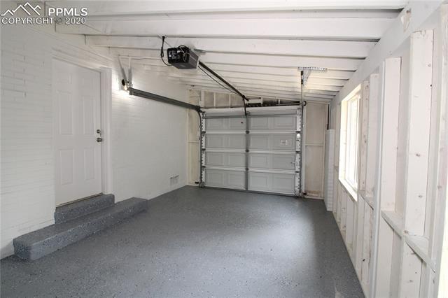 MLS# 5766704 - 20 - 124 Bradley Street, Colorado Springs, CO 80911