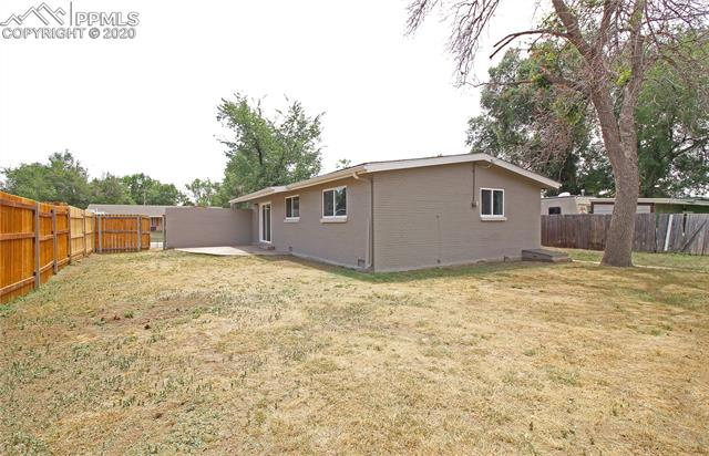 MLS# 5766704 - 23 - 124 Bradley Street, Colorado Springs, CO 80911