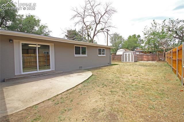 MLS# 5766704 - 24 - 124 Bradley Street, Colorado Springs, CO 80911