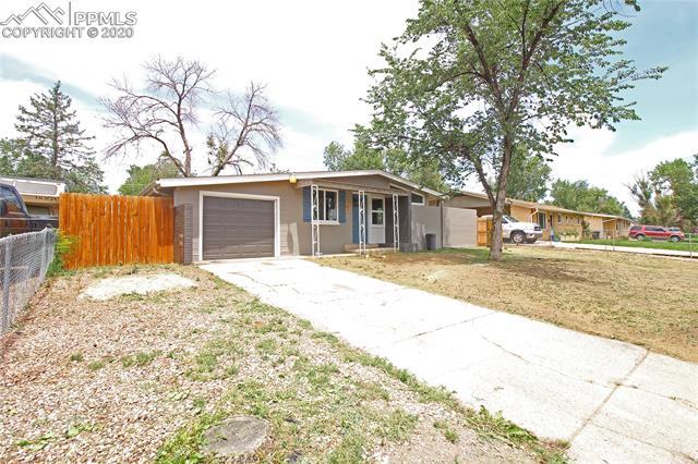 MLS# 5766704 - 4 - 124 Bradley Street, Colorado Springs, CO 80911