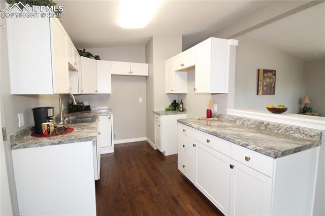 MLS# 5766704 - 9 - 124 Bradley Street, Colorado Springs, CO 80911
