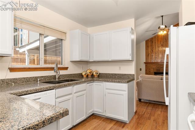 MLS# 4505852 - 13 - 6110 Fall River Drive, Colorado Springs, CO 80918
