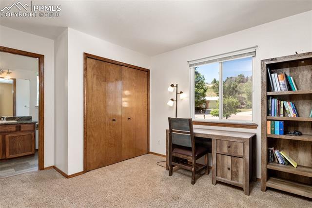 MLS# 4505852 - 28 - 6110 Fall River Drive, Colorado Springs, CO 80918
