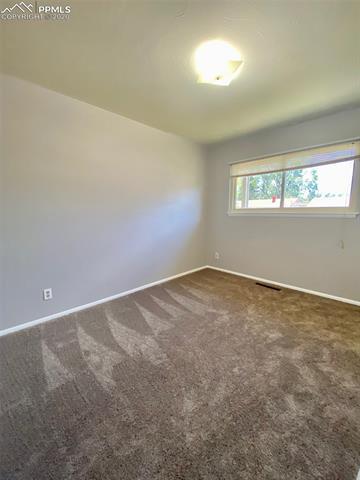 MLS# 6096912 - 11 - 2825 Jon Street, Colorado Springs, CO 80907