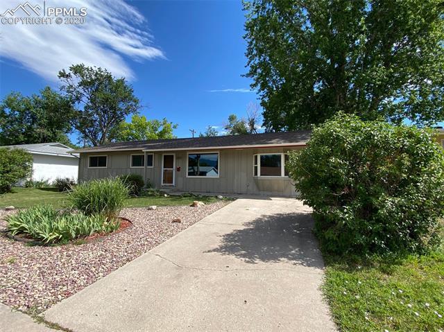 MLS# 6096912 - 3 - 2825 Jon Street, Colorado Springs, CO 80907