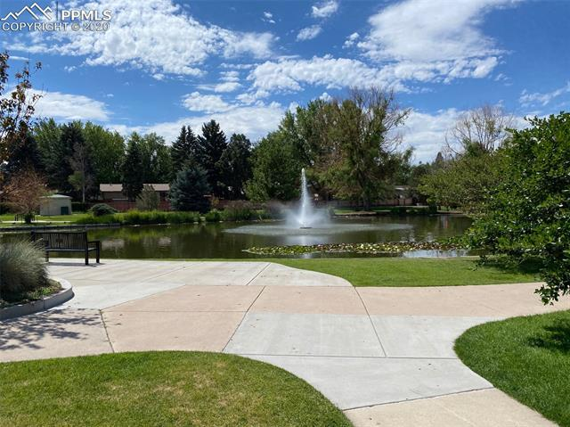 MLS# 6096912 - 26 - 2825 Jon Street, Colorado Springs, CO 80907