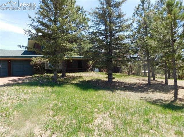 MLS# 6950030 - 4 - 7985 Burgess Road, Colorado Springs, CO 80908