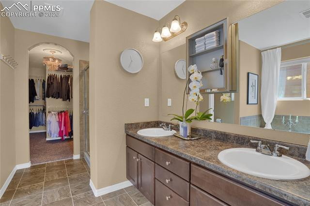 MLS# 6468165 - 20 - 13116 Canyons Edge Drive, Colorado Springs, CO 80921