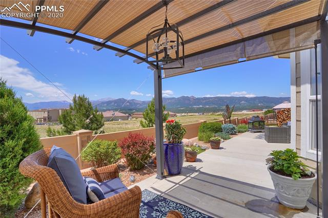 MLS# 6468165 - 26 - 13116 Canyons Edge Drive, Colorado Springs, CO 80921