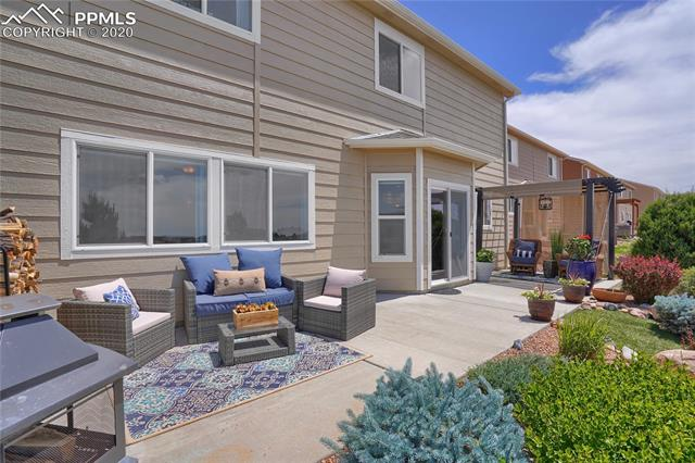 MLS# 6468165 - 28 - 13116 Canyons Edge Drive, Colorado Springs, CO 80921
