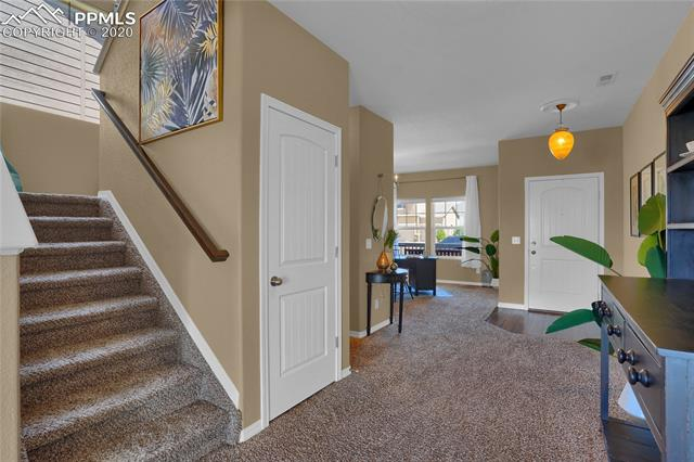 MLS# 6468165 - 6 - 13116 Canyons Edge Drive, Colorado Springs, CO 80921