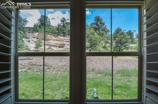 MLS# 4766748 - 23 - 1838 La Bellezza Grove, Colorado Springs, CO 80919