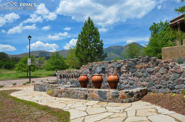 MLS# 4766748 - 48 - 1838 La Bellezza Grove, Colorado Springs, CO 80919