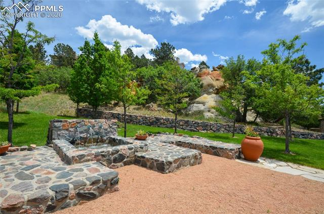 MLS# 4766748 - 50 - 1838 La Bellezza Grove, Colorado Springs, CO 80919