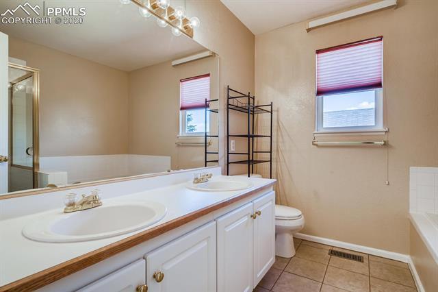 MLS# 2707150 - 18 - 4775 Ramblewood Drive, Colorado Springs, CO 80920