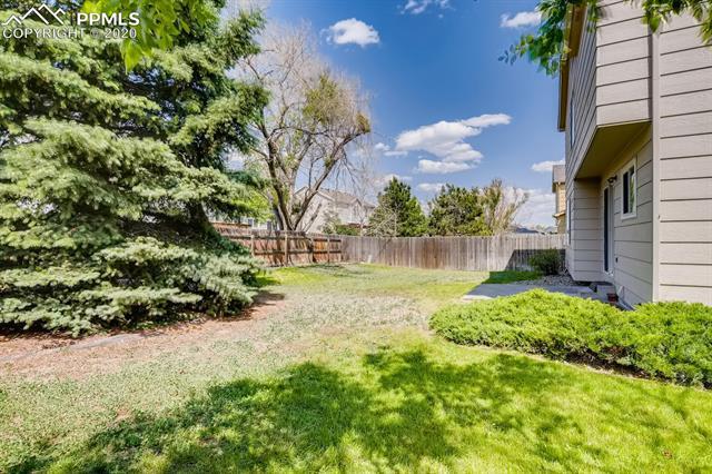 MLS# 2707150 - 26 - 4775 Ramblewood Drive, Colorado Springs, CO 80920