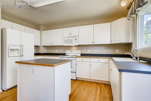 MLS# 2707150 - 9 - 4775 Ramblewood Drive, Colorado Springs, CO 80920