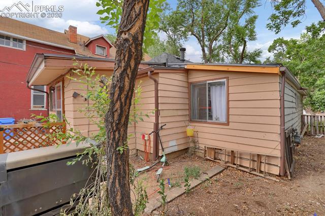 MLS# 7901987 - 13 - 1713 W Colorado Avenue, Colorado Springs, CO 80904