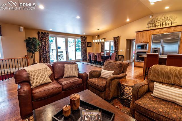 MLS# 9978152 - 31 - 39 Elm Avenue, Colorado Springs, CO 80906
