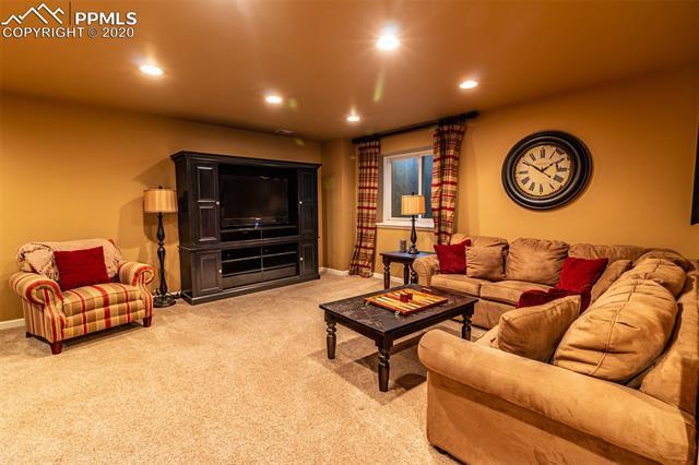 MLS# 9978152 - 38 - 39 Elm Avenue, Colorado Springs, CO 80906