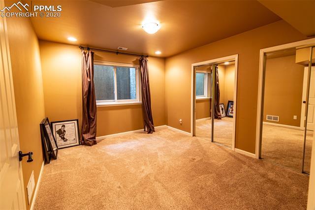 MLS# 9978152 - 40 - 39 Elm Avenue, Colorado Springs, CO 80906