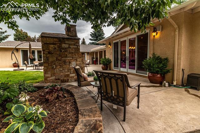MLS# 9978152 - 47 - 39 Elm Avenue, Colorado Springs, CO 80906