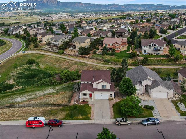 MLS# 4151676 - 3 - 15610 Lacuna Drive, Monument, CO 80132