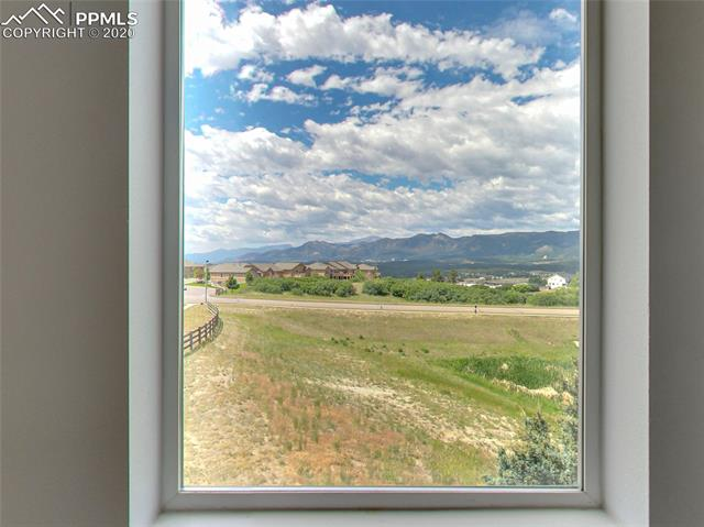 MLS# 4151676 - 21 - 15610 Lacuna Drive, Monument, CO 80132