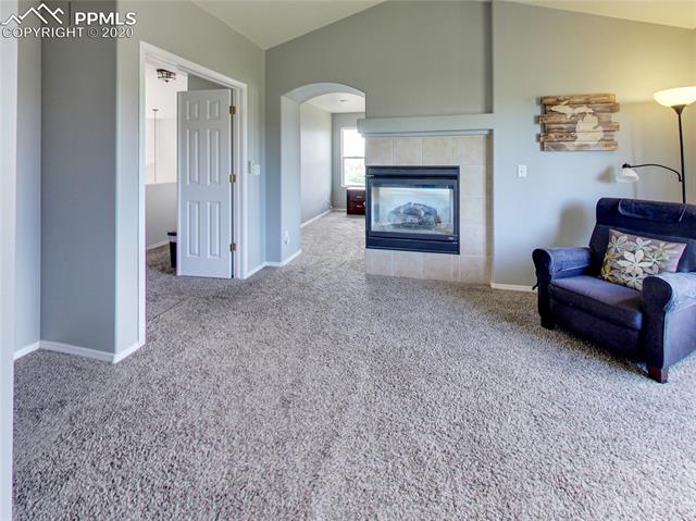 MLS# 4151676 - 23 - 15610 Lacuna Drive, Monument, CO 80132
