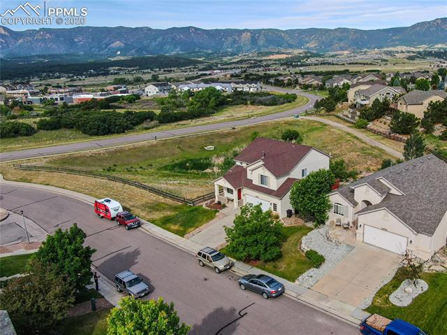 MLS# 4151676 - 4 - 15610 Lacuna Drive, Monument, CO 80132